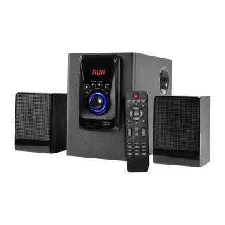 Artis MS201 2.1Ch Wireless Multimedia speaker system