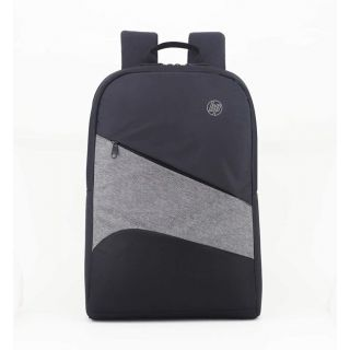 HP 1D0M4PA 15.6 Inch Wings Backpack