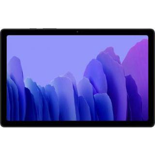 SAMSUNG Galaxy Tab A7 LTE (Dark Grey, 3 GB, 32 GB)