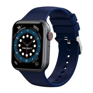 Fire-Boltt smart watch BSW-004 ( Touch Tea )