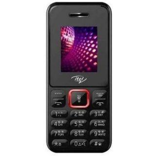 Itel it5607 (Black)