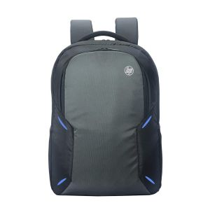 HP X Entry Backpack (Black)