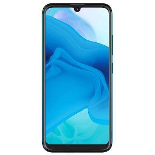 Itel Vision1 (Blue, 2 GB, 32 GB)