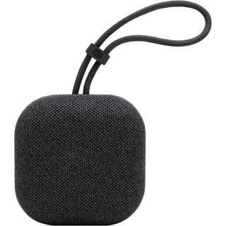 Mi Outdoor 5 W Bluetooth Speaker (Black)