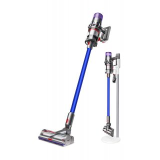 Dyson V11 Absolute Pro Cord-Free Vacuum Cleaner