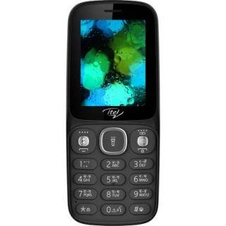 Itel it5026 (Black)