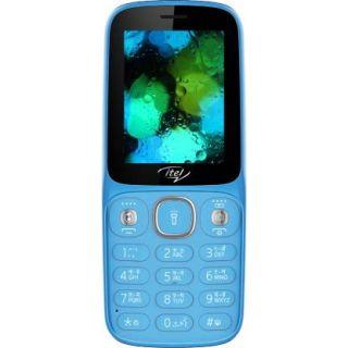 Itel it5026 (Blue)