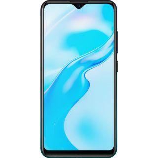 Vivo Y1s (Aurora Blue, 2 GB, 32 GB)