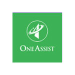 One Assist